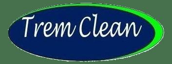 Trem Clean