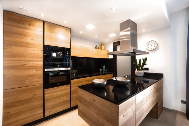 34 step-cleaning-process-for kitchen