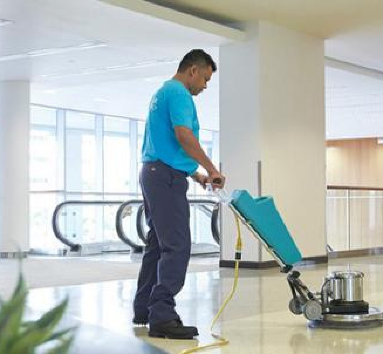 https://tremclean.com.au/commercial-cleaning/